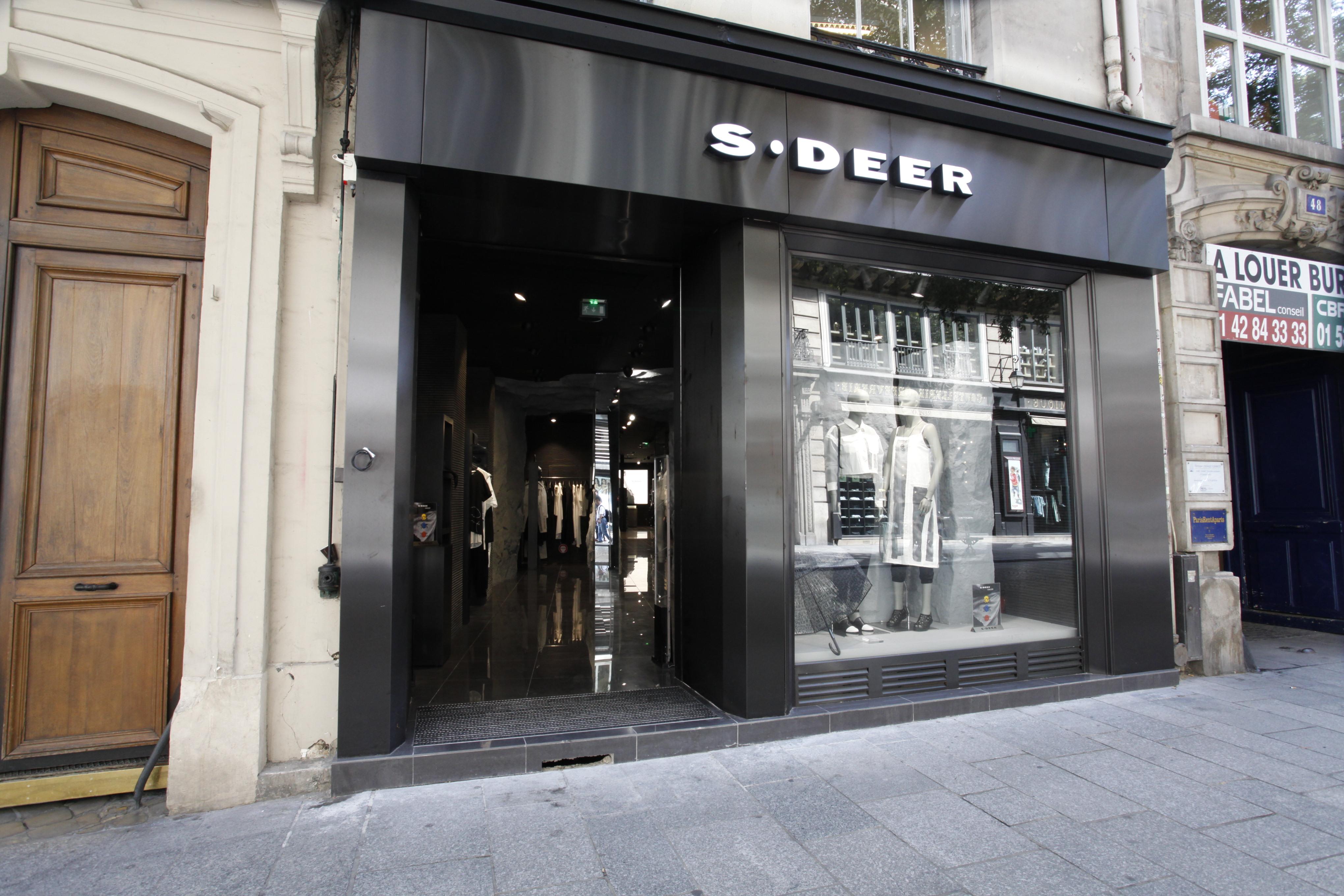 SDEER1791